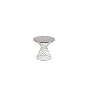 Heaven Coffee Table – Emu [2]