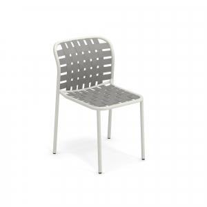 Yard Chair -Emu2