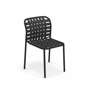 Yard Chair -Emu0