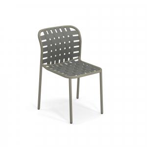 Yard Chair -Emu3