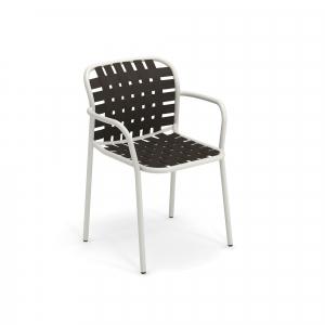 Yard Armchair – Emu1