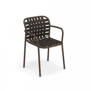 Yard Armchair – Emu4