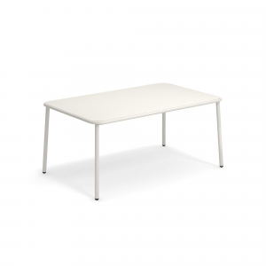 Yard Rectangular Table – Emu1