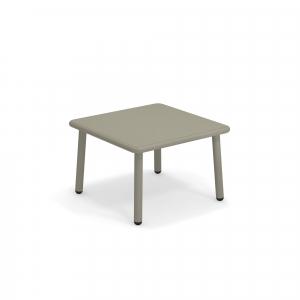 Yard Coffee Table – Emu [2]