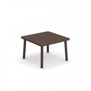 Yard Coffee Table – Emu [3]