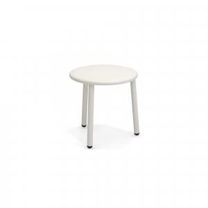 Yard Coffee Table – Emu1