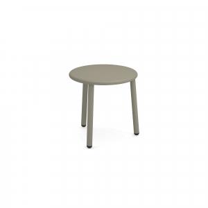 Yard Coffee Table – Emu2