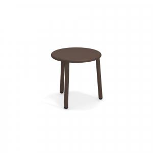 Yard Coffee Table – Emu3