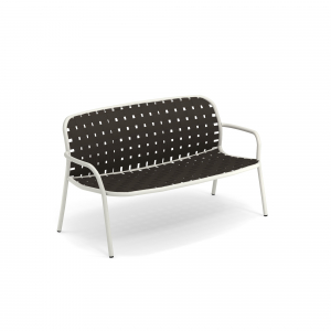 Yard Sofa – Emu1