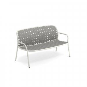 Yard Sofa – Emu [2]