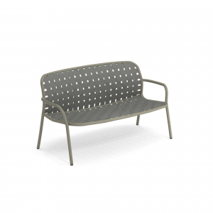 Yard Sofa – Emu3