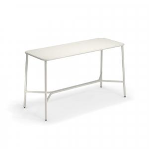 Yard Counter Table – Emu1