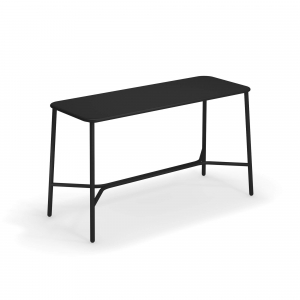 Yard Counter Table – Emu0