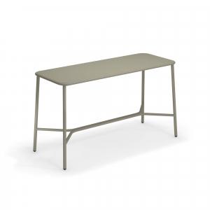 Yard Counter Table – Emu2