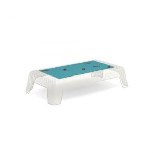 Ivy Coffee Table – Emu0