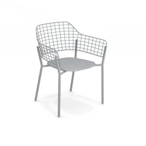 Lyze armchair - Emu [6]