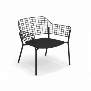 Lyze Lounge Chair – Emu0