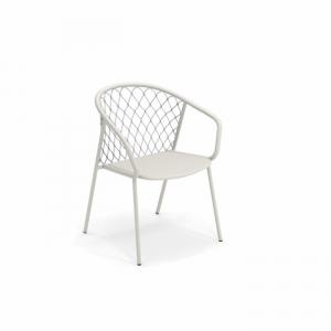 Nef Armchair – Emu [3]