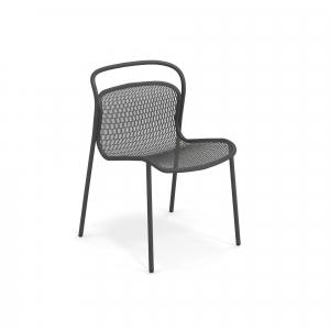 Modern Chair – Emu2