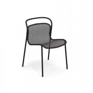 Modern Chair – Emu4