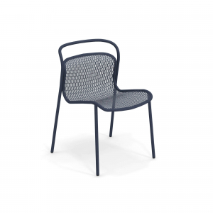 Modern Chair – Emu8