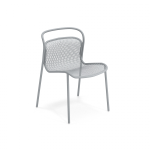 Modern Chair – Emu11