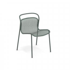 Modern Chair – Emu12