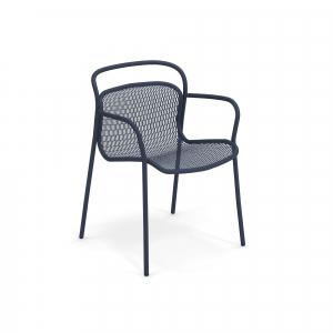 Modern Armchair – Emu6