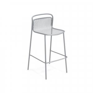 Modern Barstool – Emu [11]