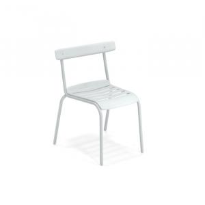 Miky Garden Chair – Emu [2]