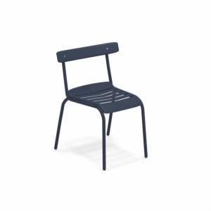 Miky Garden Chair – Emu3