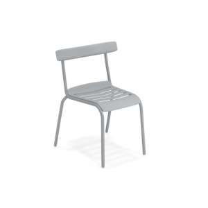 Miky Garden Chair – Emu [4]