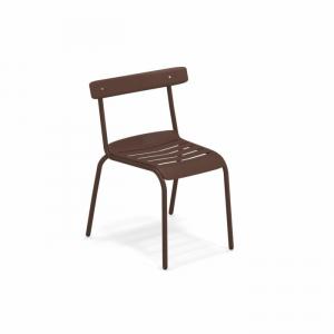 Miky Garden Chair – Emu0