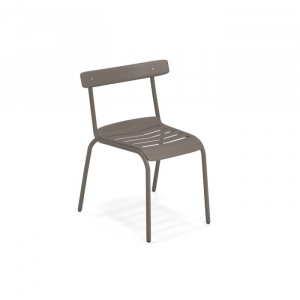 Miky Garden Chair – Emu [1]