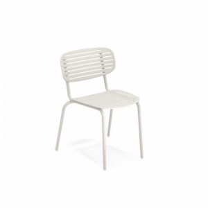 Mom Garden Chair – Emu5