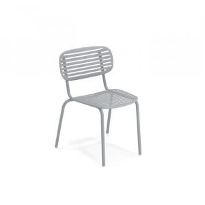Mom Garden Chair – Emu14