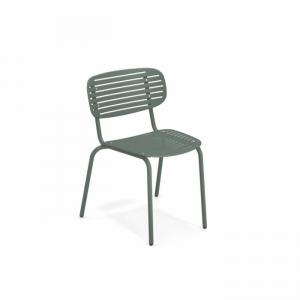 Mom Garden Chair – Emu16