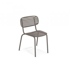Mom Garden Chair – Emu18