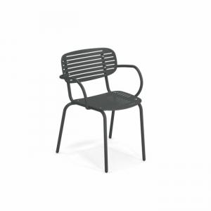 Mom Garden Armchair – Emu [4]