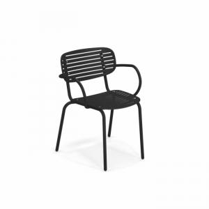 Mom Garden Armchair – Emu [0]