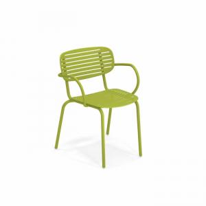 Mom Garden Armchair – Emu11
