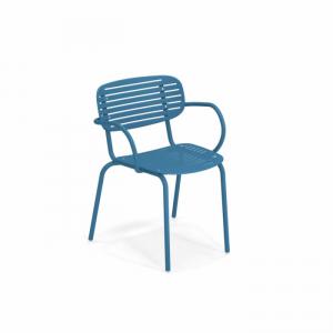 Mom Garden Armchair – Emu [12]