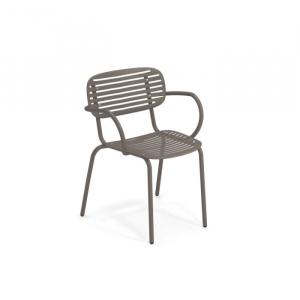 Mom Garden Armchair – Emu19