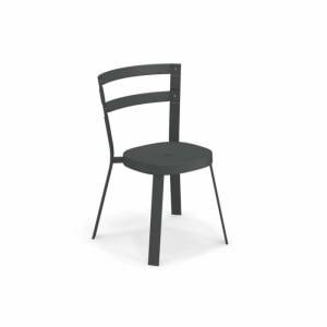 Thor Chair – Emu7