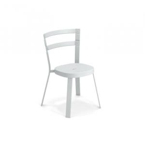 Thor Chair – Emu11