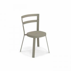 Thor Chair – Emu12
