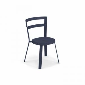 Thor Chair – Emu14