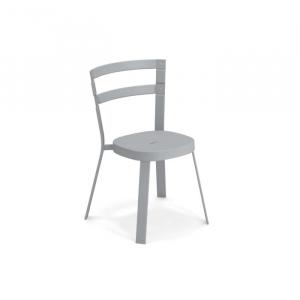 Thor Chair – Emu [20]
