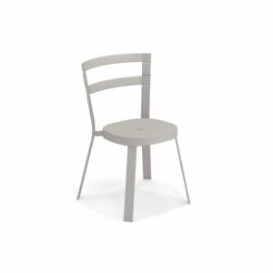 Thor Chair – Emu21