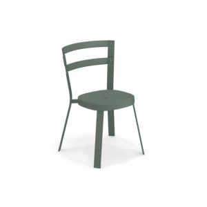Thor Chair – Emu [22]
